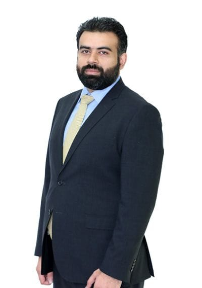 محمد عبدالله غازي