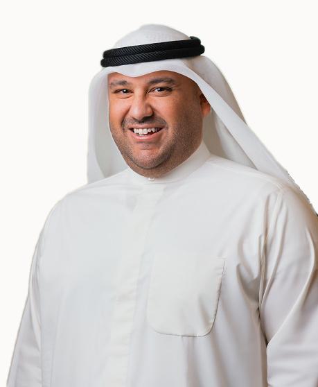 أحمد النفيسي
